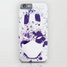 Goliath iPhone 6 Slim Case
