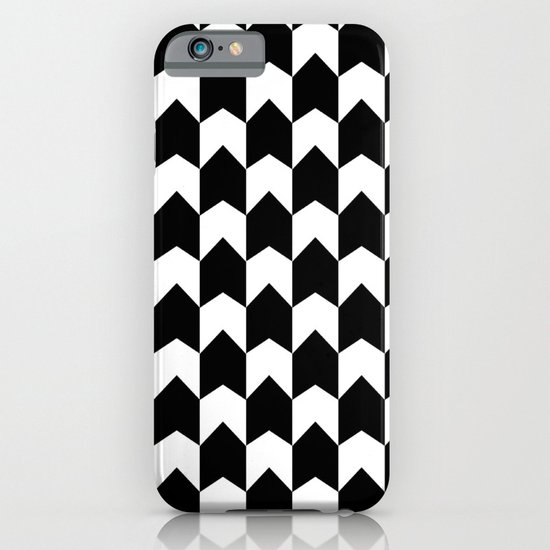 Look UP iPhone & iPod Case