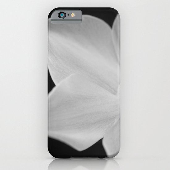 Unveiled iPhone & iPod Case