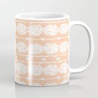 perfect peach Mug