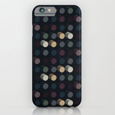 Out Of The Dark iPhone 6 Slim Case