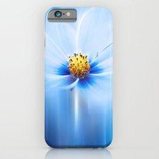 MIDNIGHT BLUE iPhone 6 Slim Case