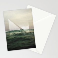 The Ocean – It's Calling Stationery Cards