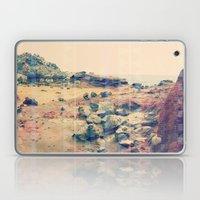 Weebles Wobble Laptop & iPad Skin
