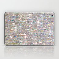 To Love Beauty Is To See… Laptop & iPad Skin