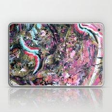 Pink Matter // Frank Ocean Laptop & iPad Skin