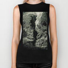You will always find your Path Biker Tank