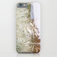 In The Hills iPhone 6 Slim Case