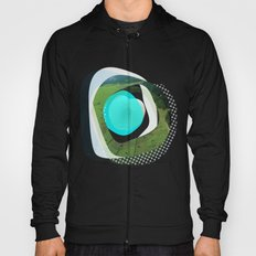 the abstract dream 3 Hoody