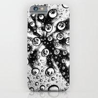 Palm Universe iPhone 6 Slim Case