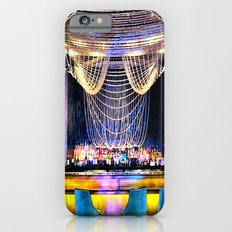Smooth Night Out iPhone 6 Slim Case