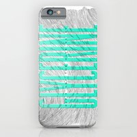 Glycerine iPhone 6 Slim Case