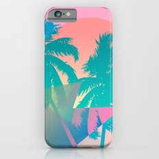 MIAMI iPhone 6 Slim Case