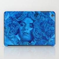 Corby iPad Case