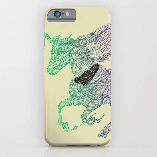 Dissolve  iPhone & iPod Case