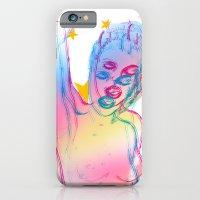 grrL2 iPhone 6 Slim Case