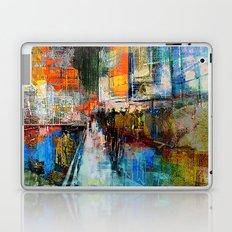 7 th Avenue  Laptop & iPad Skin