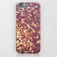 Mingle Slim Case iPhone 6s