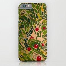 Eden Slim Case iPhone 6s