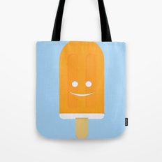 A Bite Sized Treat (Part 1) Tote Bag