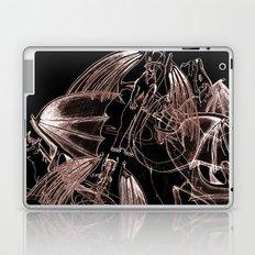 Vinan Laptop & iPad Skin