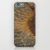 Rusted Water iPhone 6 Slim Case