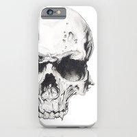 Skul iPhone 6 Slim Case