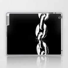Break The Chains  Laptop & iPad Skin