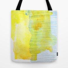 Honeycomb No.1 Tote Bag