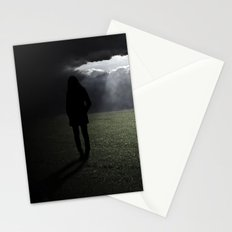 Reborn Stationery Cards