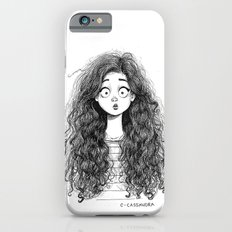 Frizz iPhone 6 Slim Case