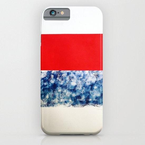 SKY/ORG iPhone & iPod Case