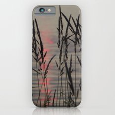 Through the Grass iPhone 6 Slim Case