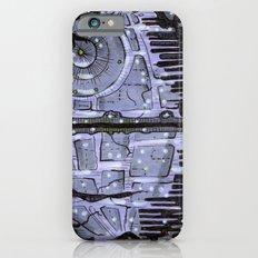 Deathstar iPhone 6 Slim Case