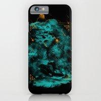Starfall iPhone 6 Slim Case
