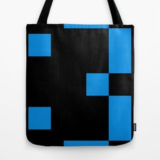 Catface Tote Bag