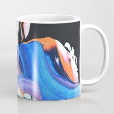 untitled / Mug
