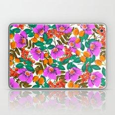 Autumn Chill Laptop & iPad Skin