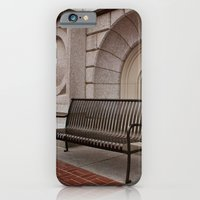 iPhone & iPod Case featuring Simplicity by PhotographyByJoylene