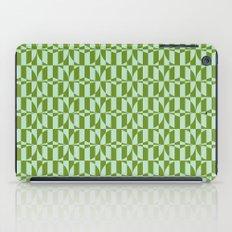 Bounce iPad Case