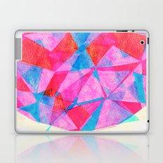 - energy cut - Laptop & iPad Skin