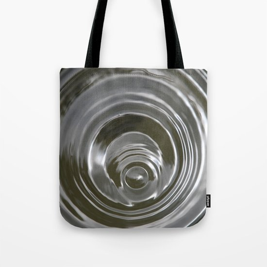 good vibrations 1 Tote Bag