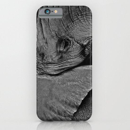 Beauty is Skin Deep iPhone & iPod Case