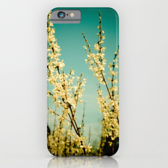 Rapturous iPhone & iPod Case