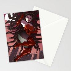 Sedusa Stationery Cards