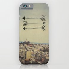 Every Direction Slim Case iPhone 6s