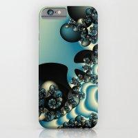 Reverberate iPhone 6 Slim Case