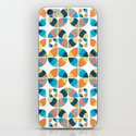 2015 Pattern Collection: Spring iPhone & iPod Skin