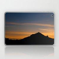 Colours of Dawn Laptop & iPad Skin