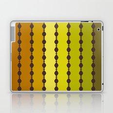 pattern series V Laptop & iPad Skin